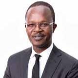 Paul Makanza