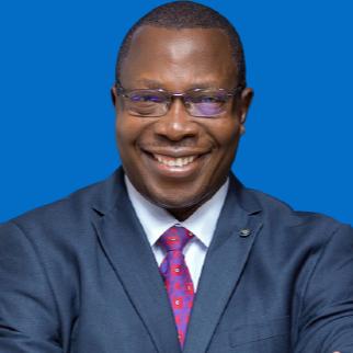 Phillip Isdory Mpango